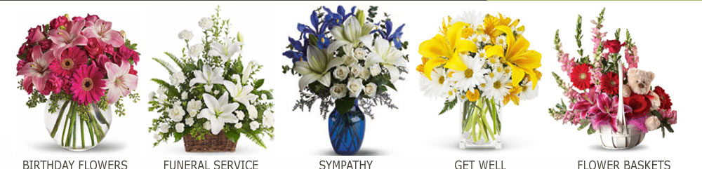 design floral arrangements online